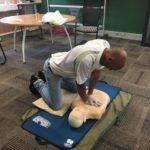 CPR 4